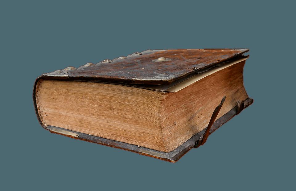 book-1740512_960_720