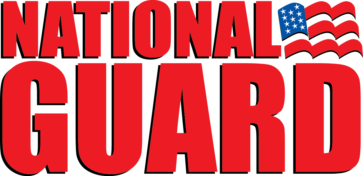 army_national_guard