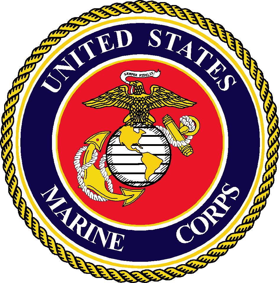 usmc-png-and-graphics-full-size-us-marine-corps-aviation-clipart-948-1
