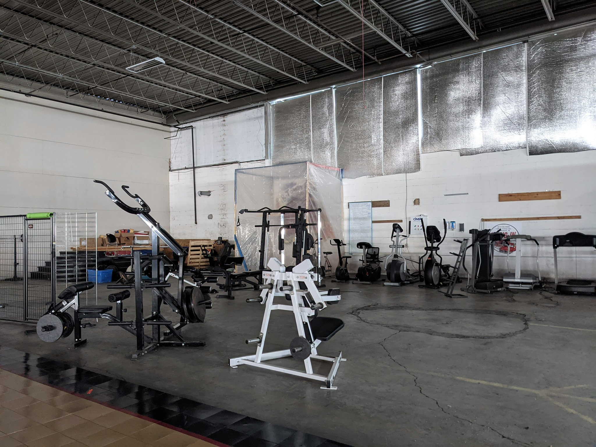 weightlifting space1